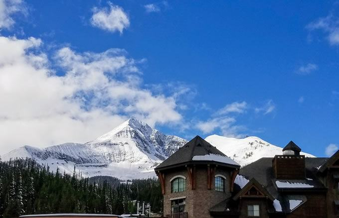 Orbital Shift brings workforce management to the hotel and lodging industry in Montana