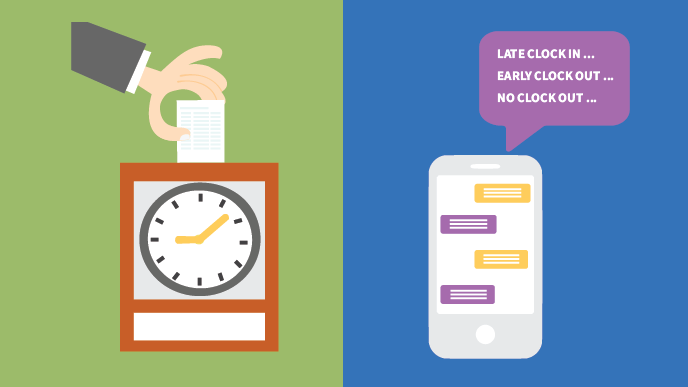 employee-time-clock-app-notifications