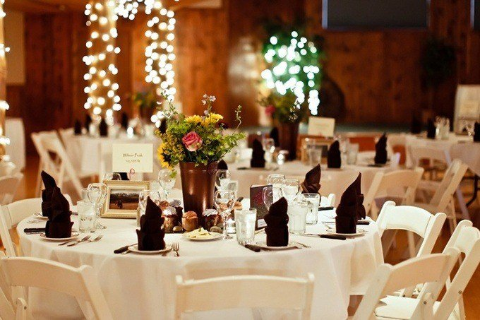 Hotel Event Planning