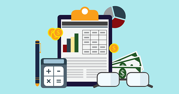 Problems with accounting for small businesses
