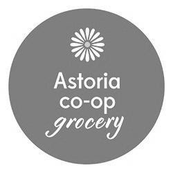 Client - Astoria Co-op Grocery-595886-edited.jpg