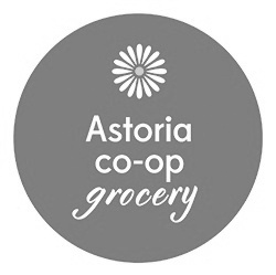 Client - Astoria Co-op Grocery-595886-edited.jpg