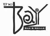 Bay Bar and Grille, Restaurant