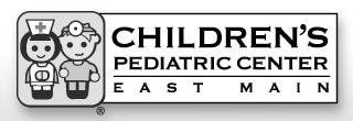 Client - Children's Pediatric Center-856074-edited.png