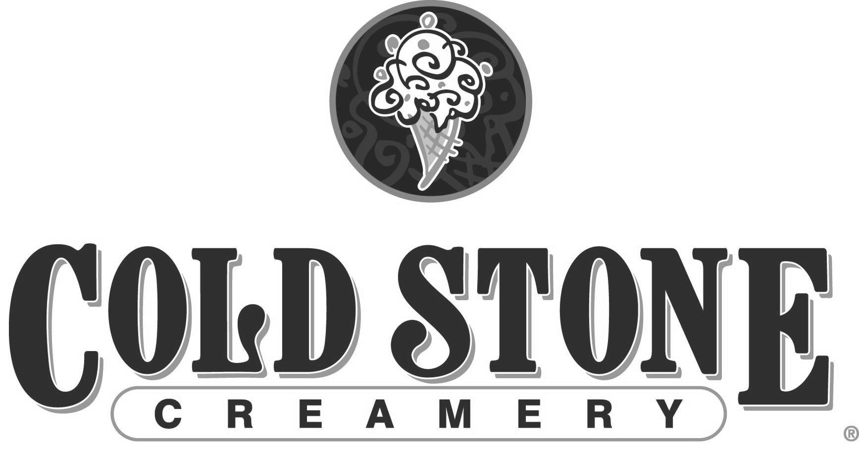 Logo for Cold Stone Creamery