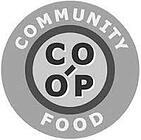 Community Food Co-op, Grocery Stores