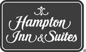 Client - Hampton Inn Suites-405054-edited.jpg
