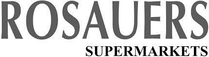 Rosauers Supermarkets, Grocery Stores