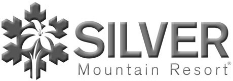 Client - Silver Mountain Resort-222894-edited.jpg