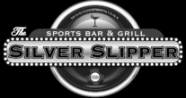 Silver Slipper, Sports Bar & Casino