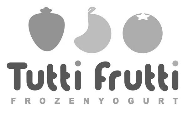 Client - Tutti Frutti-747919-edited.jpg