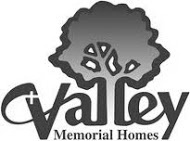 Logo of Valley Memorial Homes