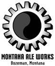 Logo for Montana Ale Works