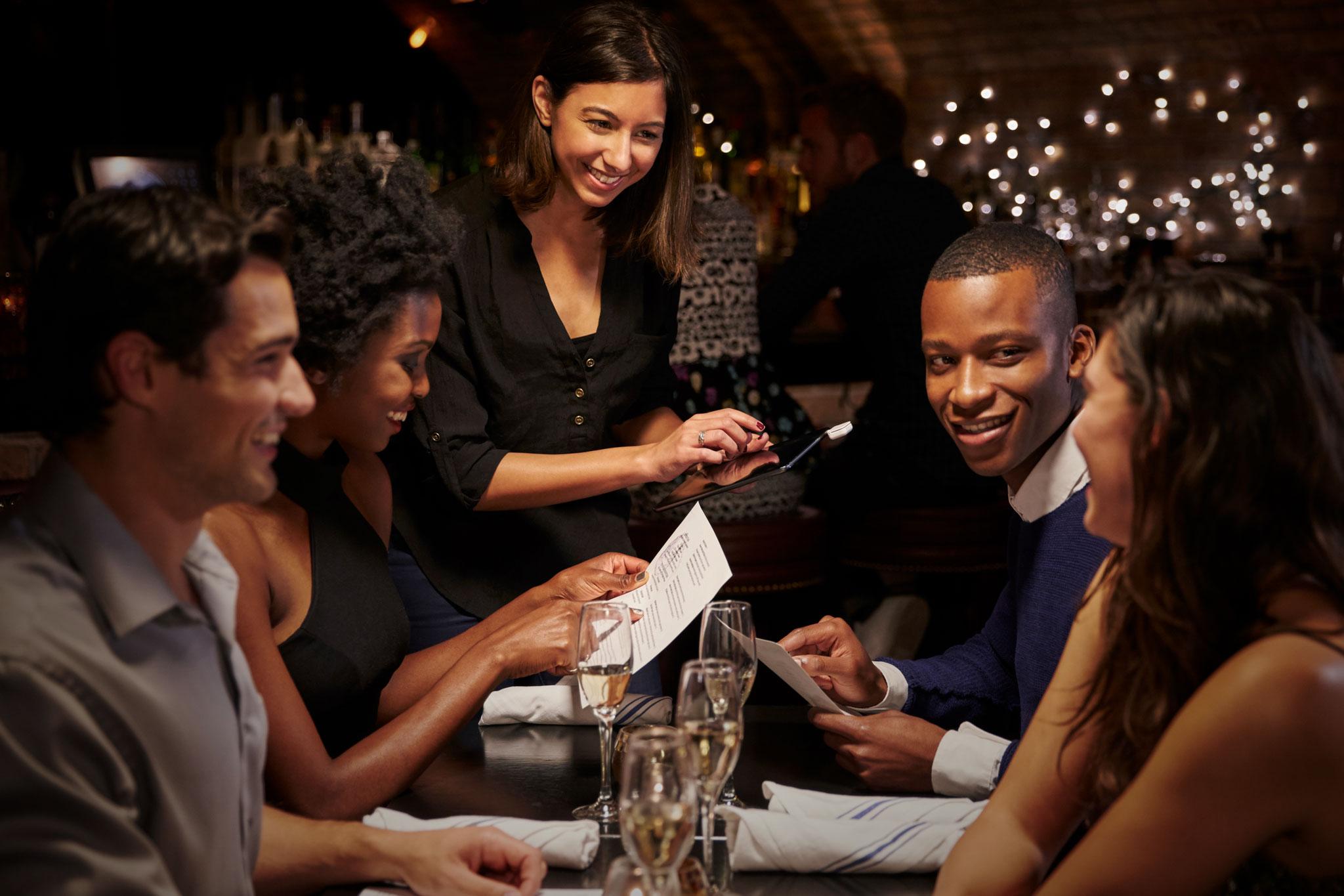 Benefits-happy-employees-customers.jpg