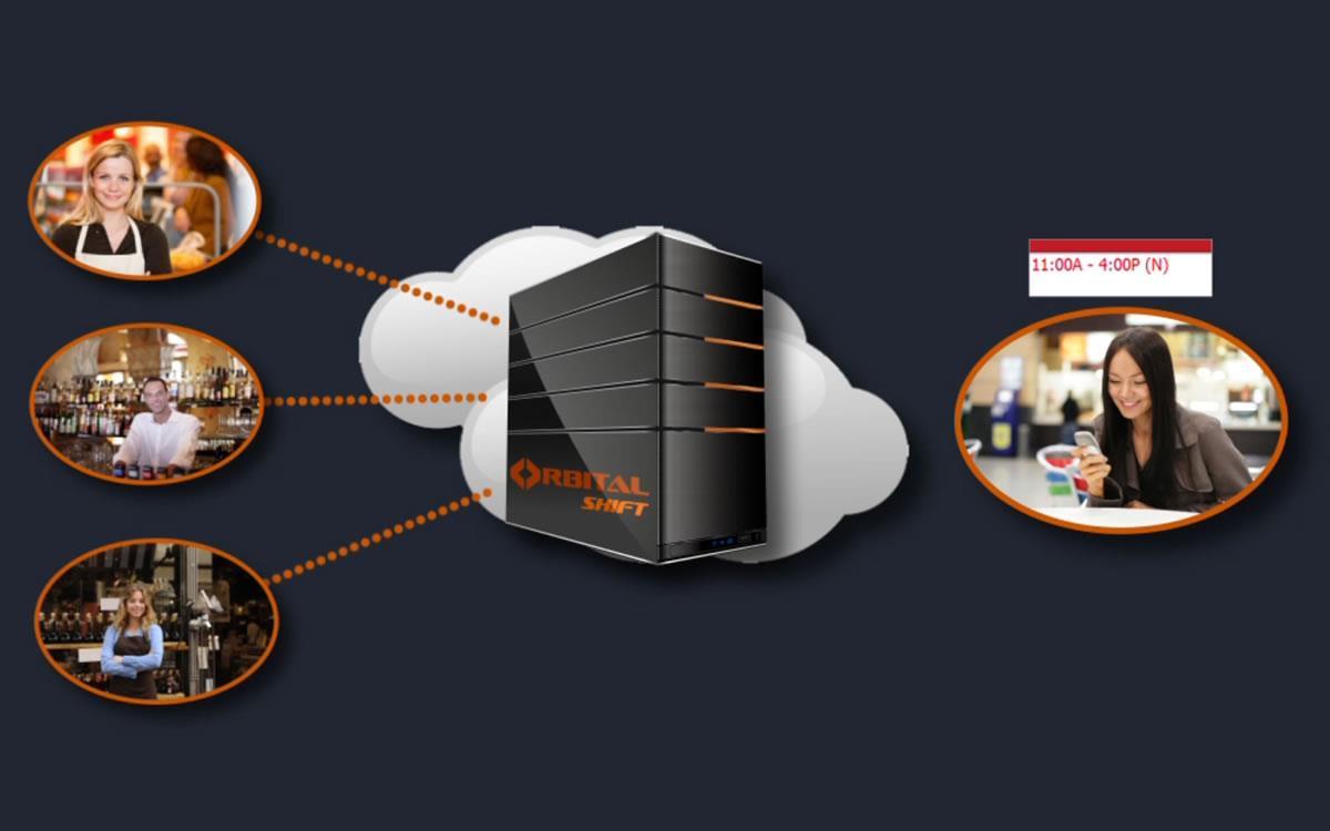 Communication-Software.jpg