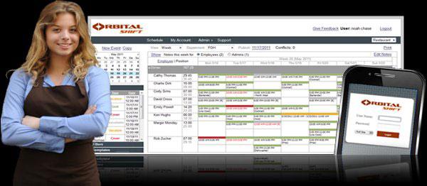 Shift-Scheduling-Software-Girl-2.jpg