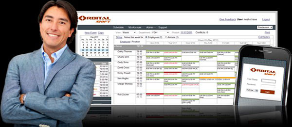 Staff-Scheduling-Software-Man-2.jpg