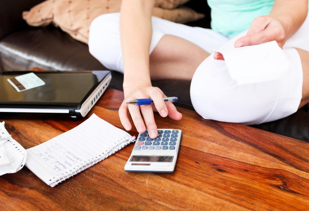 payroll expense management