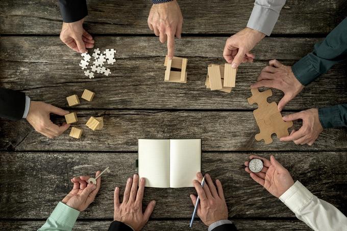 empowering-employee-communication