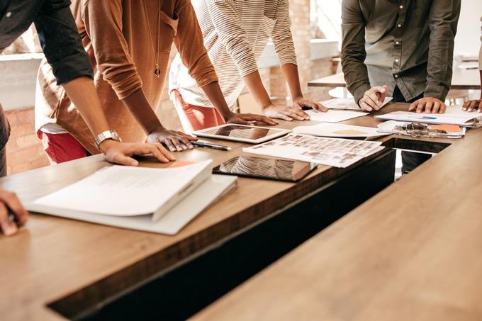 increasing-employee-communication