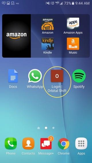 androidscreenshot4.jpg