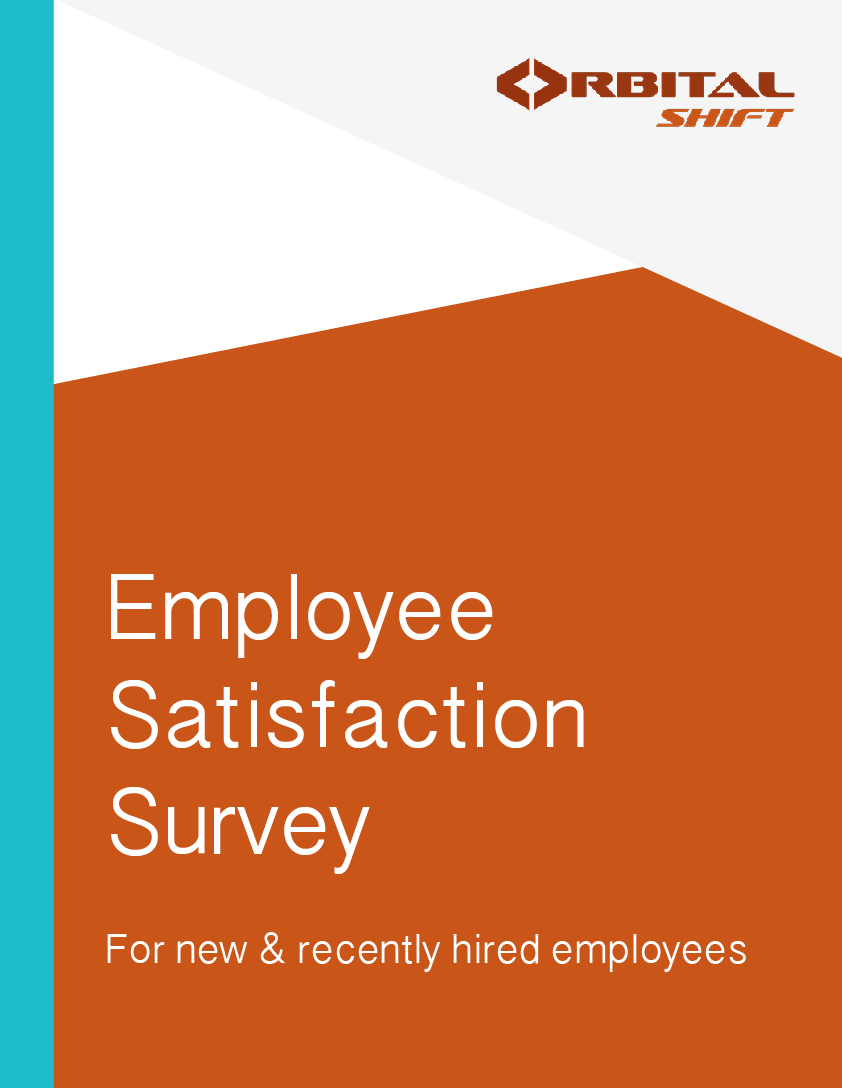 download-employee-satisfaction-survey.png