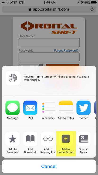 iphonescreenshothighlight2.jpg